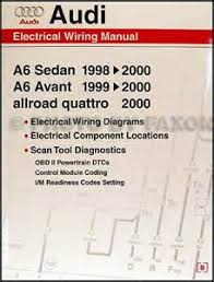 2002 audi a6 car radio stereo audio wiring diagram images radio 2002 audi a6 wiring diagram 2002 how to make and use