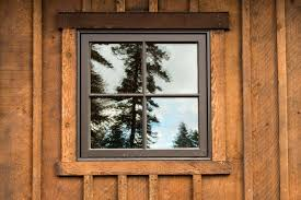 Board And Batten Dimensions Exterior Wood Trim Boards