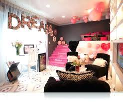 hipster bedroom decorating ideas.  Decorating Hipster Bedroom Ideas Decor Designs Photo  Of Exemplary Bedrooms Decorating  Intended Hipster Bedroom Decorating Ideas I