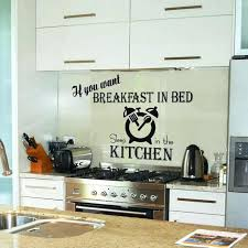 kitchen wall decals pantry kitchen wall decals canada