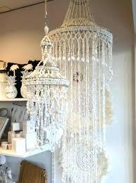 west elm capiz chandelier
