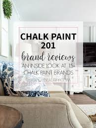 Miss Lillian S Chock Paint Color Chart Chalk Paint 201 User Experience And Brand Reviews Diy