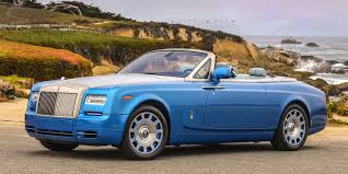2018 rolls royce phantom coupe. fine royce 2016 rolls royce phantom drophead coupe on 2018 rolls royce phantom coupe