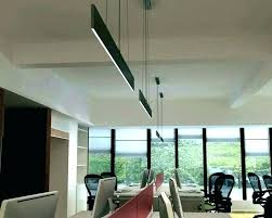 Home office lights Pool Table Home Office Ceiling Lights Home Office Lighting Home Office Light Fixtures Office Lighting Fixtures Office Lighting Home Office Ceiling Lights Stanislasclub Home Office Ceiling Lights Home Office Lighting Ideas Home Office