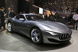 electric sports car due in 2020 might