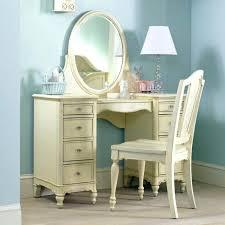 bed bath and beyond vanity set bedroom vanity sets medium size of bedroom bedroom vanity furniture bed bath and beyond vanity set