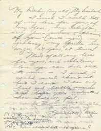 elizabeth taylor love letter to richard burton 1024x1024 v=