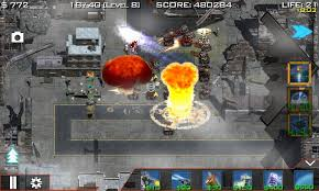 Global Defense Amazon Com Global Defense Zombie War Td Appstore For Android