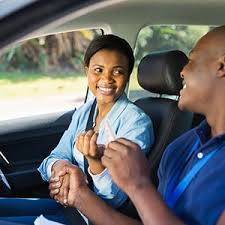 Taking Driving Of Adult An Driversed Georgia com As Lessons Benefits -