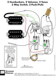 Seymour Duncan Tone Chart Hss Wiring Diagram Seymour Duncan Seymour Duncan Logo