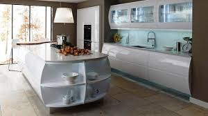 57 creative appealing kitchen color ideas with white cabinets design pictures better kitchens roswell bath image of oak and granite countertops concealed