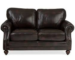 leather sofas and loveseats star