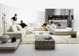 contemporary living room furniture. Modern Living Room Furniture Arrangement  Contemporary Living Room Furniture M