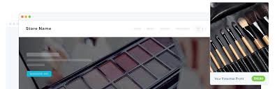 find best makeup suppliers to sell