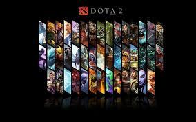 dota wallpaper for desktop collection 70