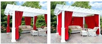 outdoor curtains for pergola outdoor curtains pergola pergola curtains privacy panels and shade outdoor ds pergola outdoor curtains for pergola