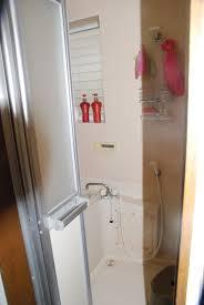 Japanisches Badezimmer Drewkasunic Designs