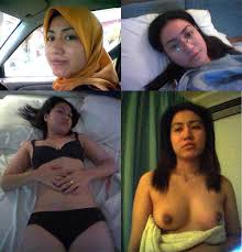 Beautiful Indonesian and Malaysian muslim girls dirty private.