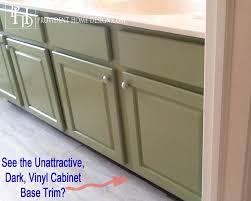 painting bathroom vanity before and after. painting bathroom vanities vanity before and after