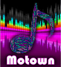 Thai Music Top Chart Us 27 04 18 Off 10x10ft Motown Music City Sparkle Notes Club Custom Photo Backdrop Studio Background Vinyl 300cm X 300cm In Background From Consumer