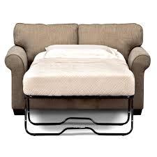 sofa bed loveseat stunning as sofa bedsleeper sofa for cheap sofa