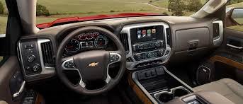 Get the New Chevrolet Silverado