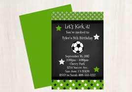 Soccer Party Invite Soccer Birthday Party Invitation Soccer Party Soccer Invitation Soccer Birthday Soccer Invite Soccer Party Invite Printable Invitation