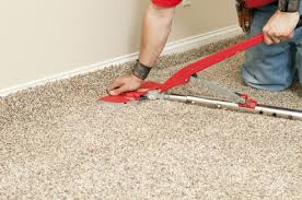carpet and flooring. cri 104/105 carpet installation standards and flooring
