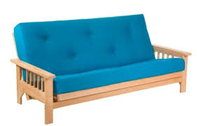 futon sofa beds can be used anywhere in