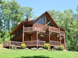 Luxury Mountain View 3 Bedroom Cabin With Hot Tub, Pool Table Wifi Pet  Friend