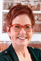 Carole Richter   hr course presenter