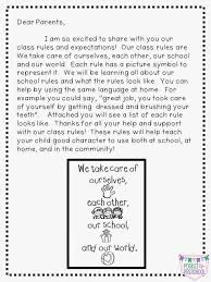 classroom rules template classroom rules and expectations in preschool pocket of preschool