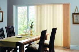 The 25 Best Pink Vertical Blinds Ideas On Pinterest  Cream Window Blinds Cheapest