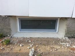 Best Window Caulk Leaky Basement Window Solutions Welcome To Karl Aghassi Jrs