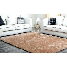 cream plush rug gy rugs uk