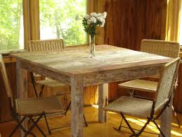 rustic dining table perth dining tables driftwood bedroom furniture large on dining room accent wall with