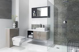 bathroom remodeling chicago il. Https://fredconstructioninc.com/wp-content/uploads/2016/ Bathroom Remodeling Chicago Il
