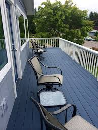 behr porch and patio floor paint beautiful 35 best home behr deckover images on