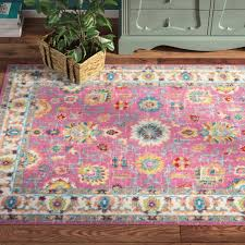 area rugs pink area rug light pink area rug 5x7 pink area rug for full size of pink area rug hot pink area rug for nursery pink and gray area