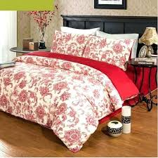 check duvet covers linen duvet cover red and cream check duvet covers red duvet cover queen