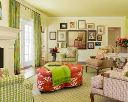 American Home Interiors New Decorating Design