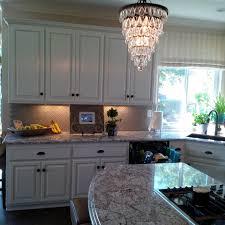 faux finish kitchen cabinets chalk paint home portfolio faux finishes faux finish kitchen cabinets chalk paint