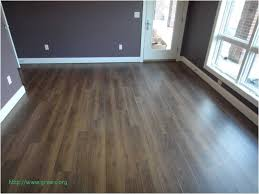 allure grip strip flooring reviews allure flooring patterns allure resilient plank flooring