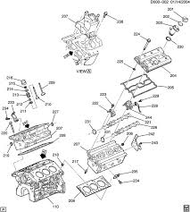 2004 f150 wiring diagram 2004 discover your wiring diagram cadillac cts pcv valve location
