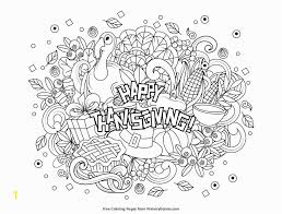 I Am Thankful Coloring Pages Free Thanksgiving Coloring Pages For