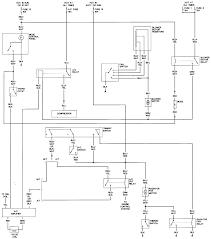 subaru wiring diagram 1990 wiring diagrams best repair guides wiring diagrams wiring diagrams autozone com 2005 subaru legacy wiring diagram 38 body