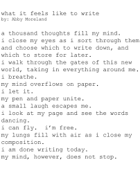 tomorrow when the war began essay quotes nyu acceptance college essay tomorrow 2008 student essay if i were a billionaire essay quill paper tomorrow series by alysonmichalka could last more than a few months began