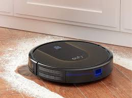 Eufy Comparison Chart Eufy Vs Roomba Who Takes The Lead In The Robot Vacuum