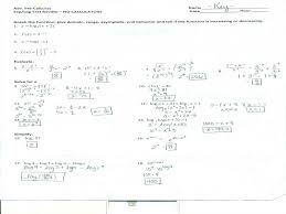 9 photos of the solving trigonometric equations worksheet