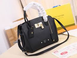 designer handbag designer classic style modern urban fashion las shoulder bag leather handbags designer luxury handbag totes purse italian leather